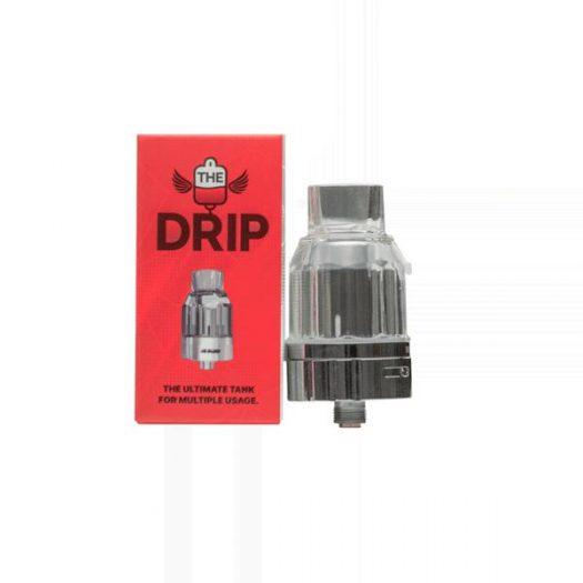 JWNBG0201X0144 525x525 - Dr. Vapes - The Drip Tank