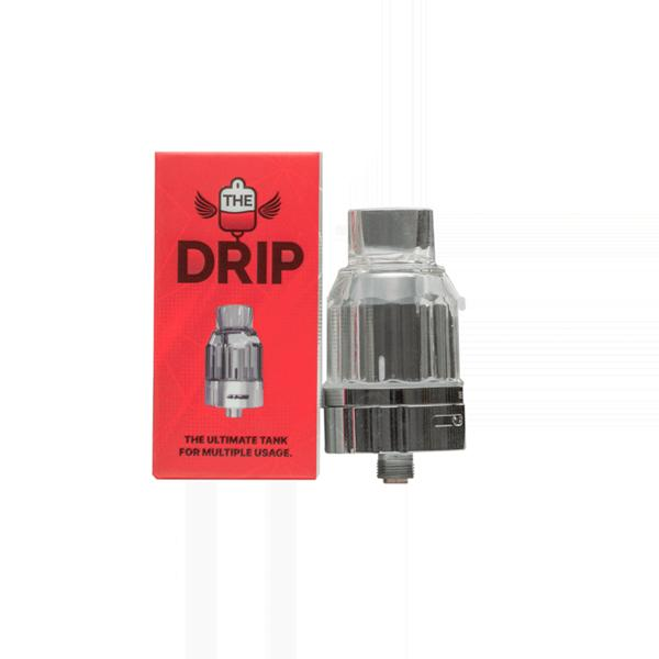 JWNBG0201X0144 525x525 - Dr. Vapes - The Drip Tank