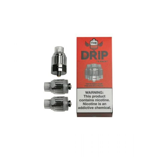 JWNBG0203X0144 525x525 - 3 x Dr. Vapes - The Drip Tank