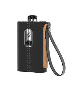 JWNCloudflaskPodKit1 250x300 - Aspire Cloudflask Pod Kit