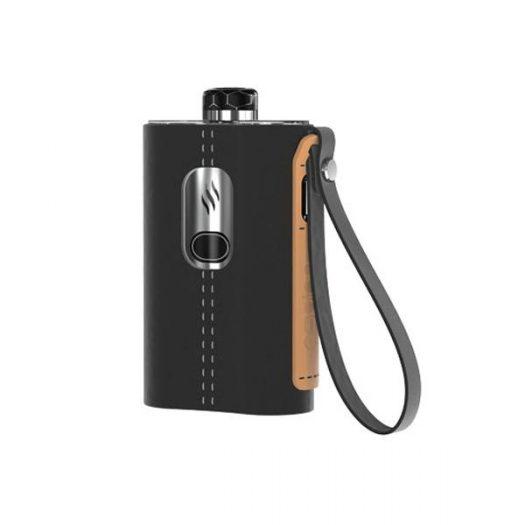JWNCloudflaskPodKit1 525x525 - Aspire Cloudflask Pod Kit