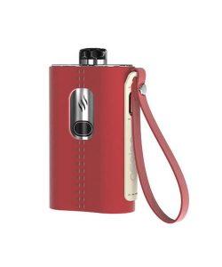 Aspire Cloudflask Pod Kit 3