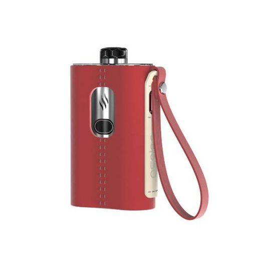 JWNCloudflaskPodKit2 525x525 - Aspire Cloudflask Pod Kit