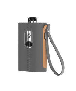 Aspire Cloudflask Pod Kit 4