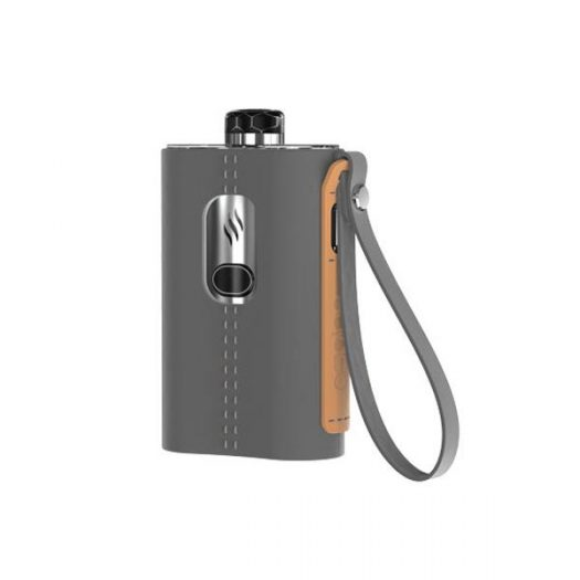 JWNCloudflaskPodKit2 1 525x525 - Aspire Cloudflask Pod Kit