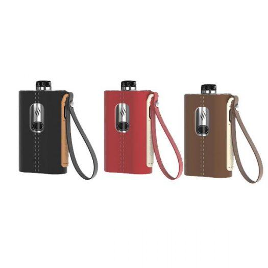 JWNCloudflaskPodKit3 13 525x525 - Aspire Cloudflask Pod Kit