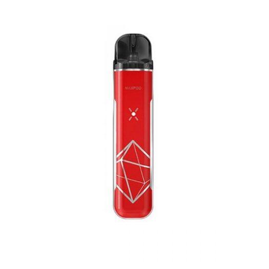 JWNFreeMaxMaxpodKit1 22 525x525 - Freemax Maxpod Kit
