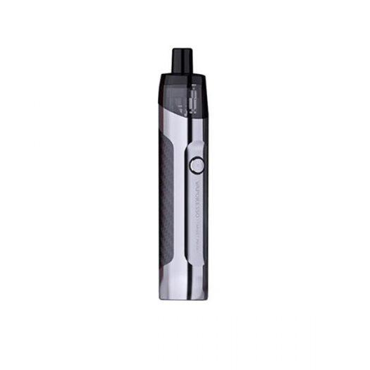 JWNTargetPM30PodKit1 1 525x525 - Vaporesso Target PM30 Pod Kit