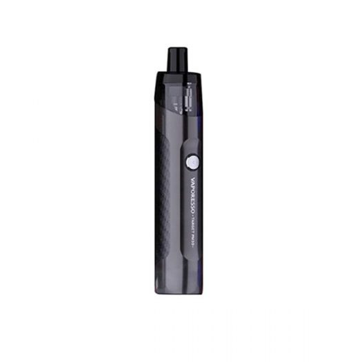 JWNTargetPM30PodKit2 6 525x525 - Vaporesso Target PM30 Pod Kit