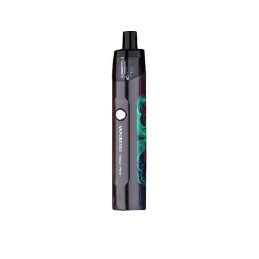 JWNTargetPM30PodKit3 525x525 - Vaporesso Target PM30 Pod Kit
