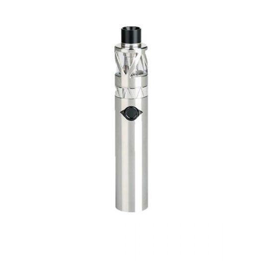 JWNUwellWhril20StarterKit1 525x525 - Uwell Whirl 20 Starter Kit