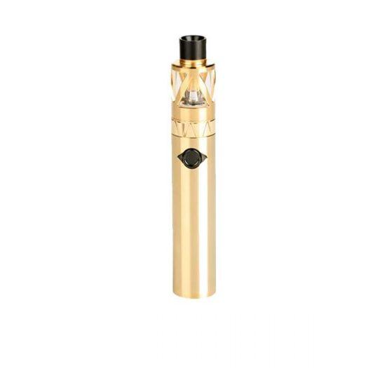 JWNUwellWhril20StarterKit2 525x525 - Uwell Whirl 20 Starter Kit