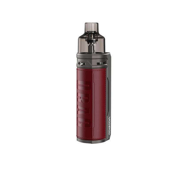 JWNVoopooDragSMod6 15 525x525 - Voopoo Drag S Mod Pod Kit