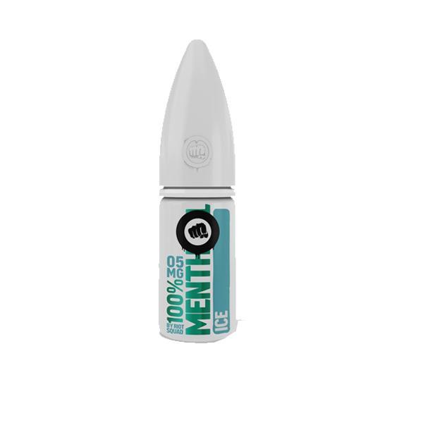 JWN101MentholRange6 14 525x525 - 10mg Riot Squad 100% Menthol Range Nic Salts 10ml (50VG/50PG)