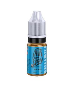 JWNAP0063X0142 920 250x300 - 12mg Ohm Brew Balanced Blends 10ml Nic Salt (50VG/50PG)