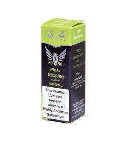 JWNAQ0211X0066 250x300 - 18mg City Vape Flavourless Nicotine Shot 10ml (50VG-50PG)
