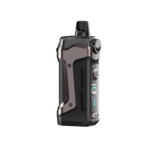 JWNAegisBoostPlusPodKit6 16 525x525 - Geekvape Aegis Boost Plus Pod Kit