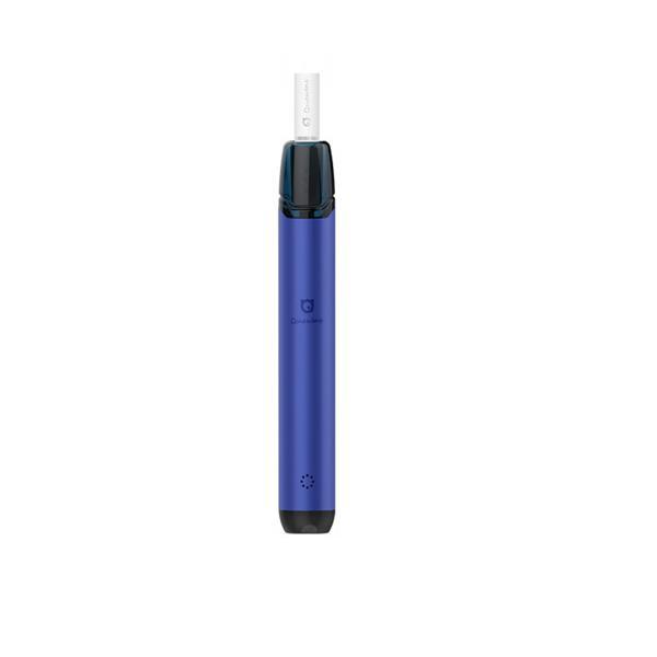 JWNQuawinsVstickPro1 1 525x525 - Quawins Vstick Pro refillable Pod Kit