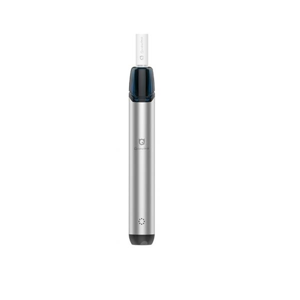 JWNQuawinsVstickPro1 15 525x525 - Quawins Vstick Pro refillable Pod Kit