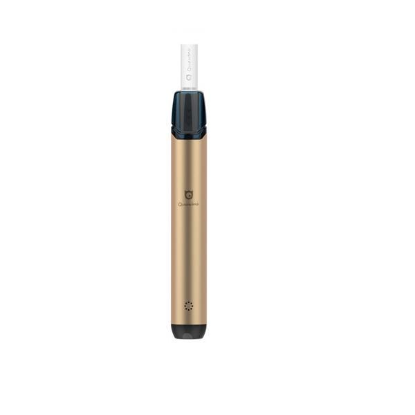 JWNQuawinsVstickPro2 525x525 - Quawins Vstick Pro refillable Pod Kit