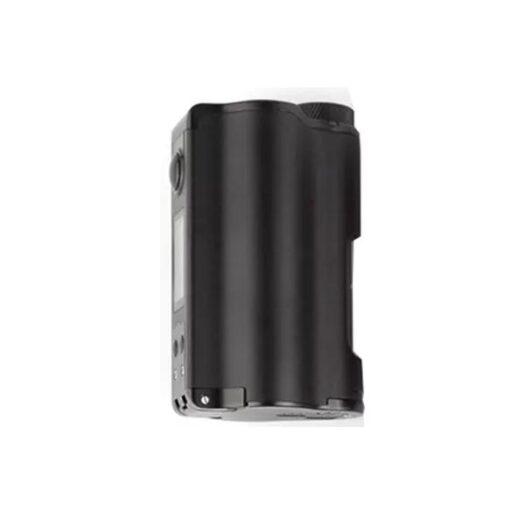 JWNTopsideDualMod1 525x525 - DOVPO Topside Dual Mod