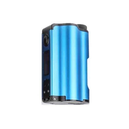 JWNTopsideDualMod2 525x525 - DOVPO Topside Dual Mod