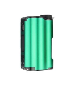DOVPO Topside Dual Mod 6