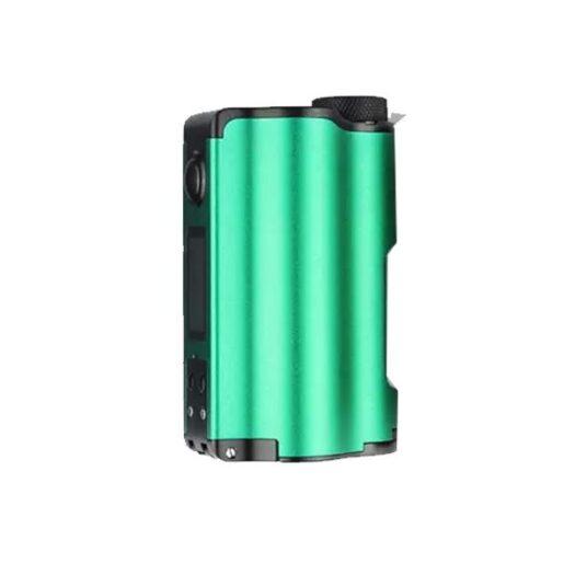 JWNTopsideDualMod2 15 525x525 - DOVPO Topside Dual Mod