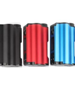 DOVPO Topside Dual Mod 5