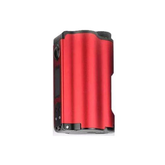 JWNTopsideDualMod4 525x525 - DOVPO Topside Dual Mod