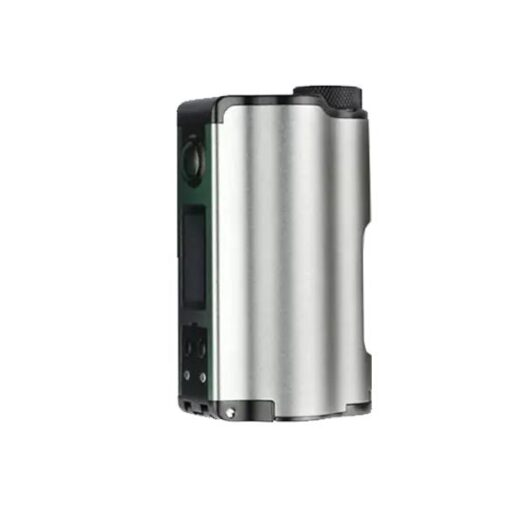 JWNTopsideDualMod5 525x525 - DOVPO Topside Dual Mod