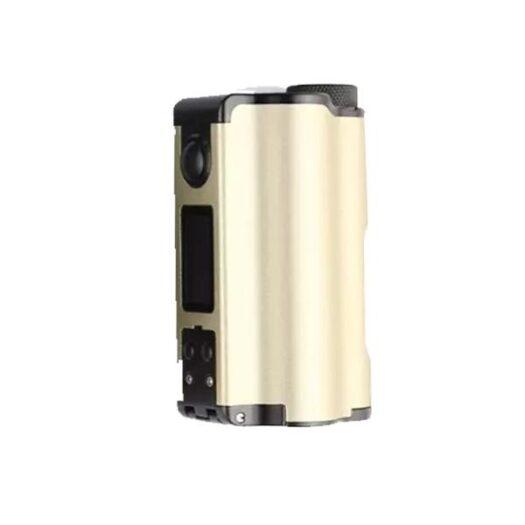 JWNTopsideDualMod6 525x525 - DOVPO Topside Dual Mod
