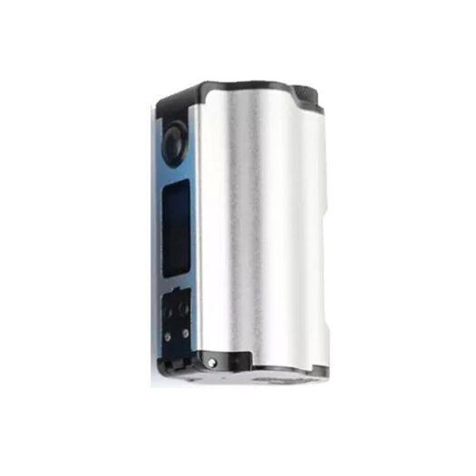 JWNTopsideDualMod8 525x525 - DOVPO Topside Dual Mod