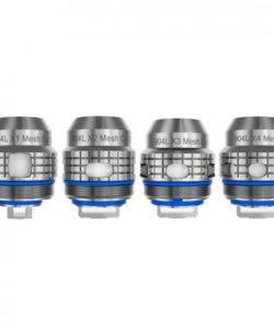 JWN904LXMeshCoils1 250x300 - FreeMax Fireluke 3 Tank 904L X Mesh Coils