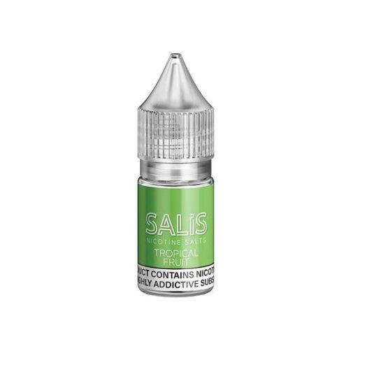JWNAR0121X0166 525x525 - 10mg Salis Nic Salts 10ml (50VG/50PG)