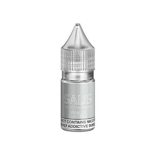 JWNAR0121X0166 40 525x525 - 10mg Salis Nic Salts 10ml (50VG/50PG)