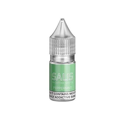 JWNAR0124X0166 132 525x525 - 10mg Salis Nic Salts 10ml (50VG/50PG)
