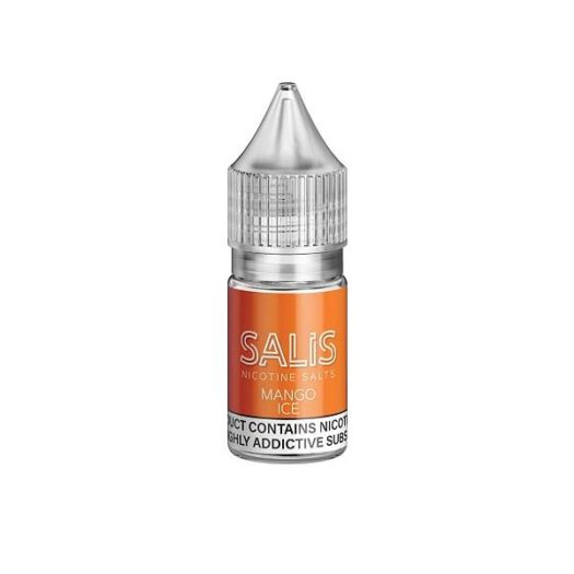 JWNAR0124X0166 92 525x525 - 10mg Salis Nic Salts 10ml (50VG/50PG)