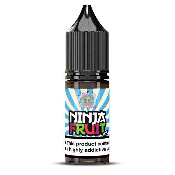 JWNAR0303X0164 525x525 - 10MG Nic Salts by Ninja Fruit (50VG/50PG)