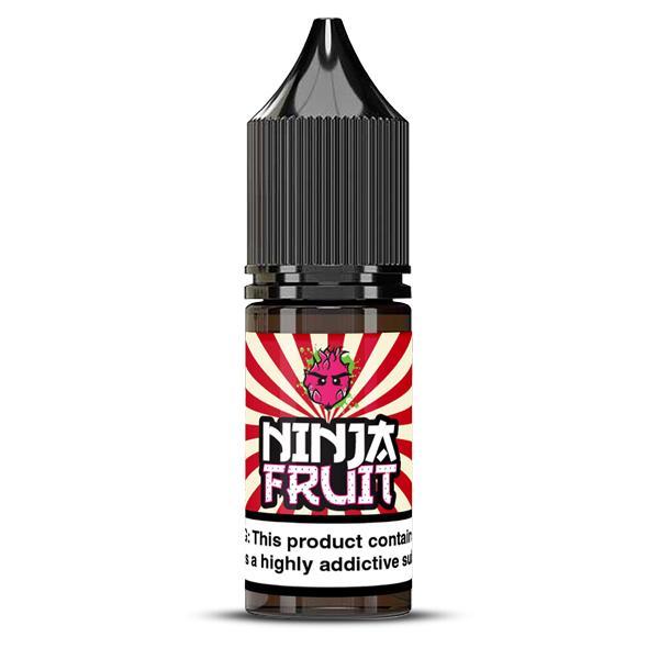 JWNAR0307X0164 55 525x525 - 10MG Nic Salts by Ninja Fruit (50VG/50PG)