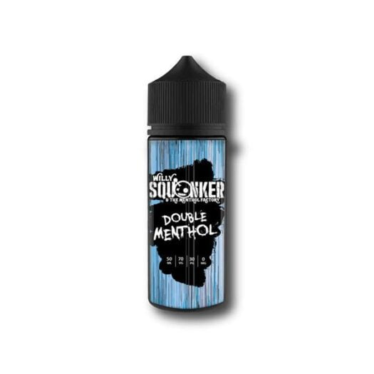 JWNBA0220X0056 3 525x525 - Willy Squonker and the Candy Factory 0mg 100ml Shortfill (70VG/30PG)