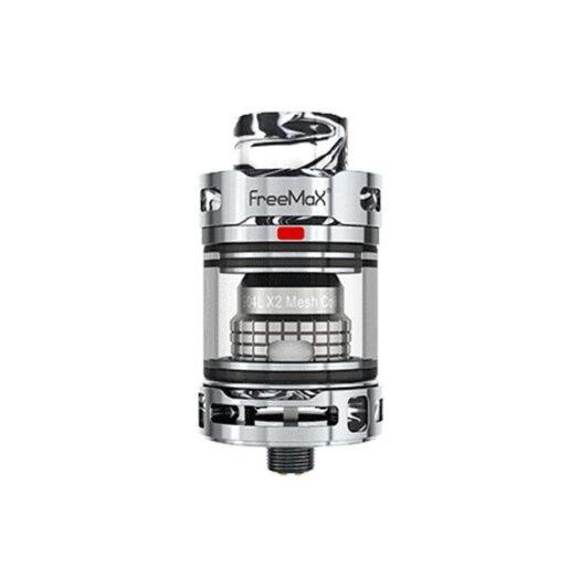 JWNFireluke3SubohmTank1 525x525 - FreeMax Fireluke 3 Tank