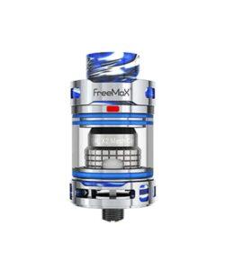 FreeMax Fireluke 3 Tank 1