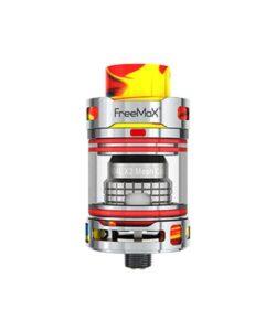 FreeMax Fireluke 3 Tank 2