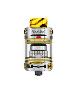 FreeMax Fireluke 3 Tank 5