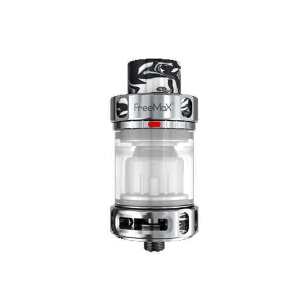 JWNFreeMaxMPro3 1 525x525 - Freemax Mesh Pro 2 Tank