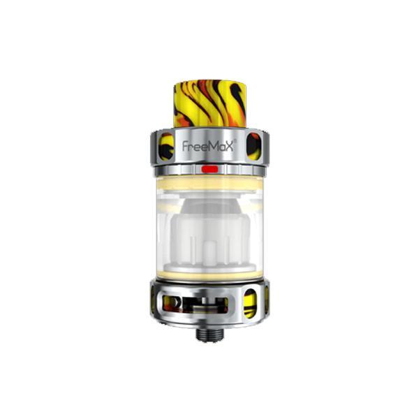 JWNFreeMaxMPro3 11 525x525 - Freemax Mesh Pro 2 Tank