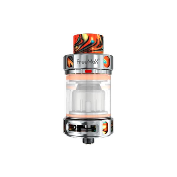 JWNFreeMaxMPro3 16 525x525 - Freemax Mesh Pro 2 Tank