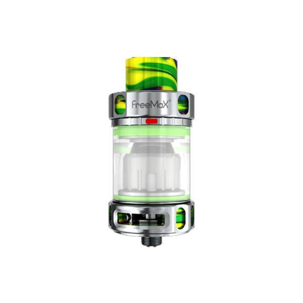 JWNFreeMaxMPro3 27 525x525 - Freemax Mesh Pro 2 Tank