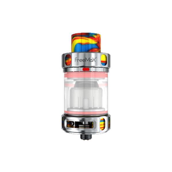 JWNFreeMaxMPro6 525x525 - Freemax Mesh Pro 2 Tank